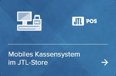 Im JTL-Store JTL-POS erwerben