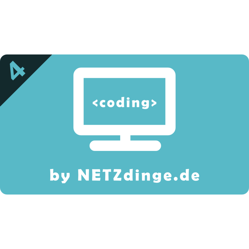 Social Tool (Share & After Buy Share) Plugin by NETZdinge.de