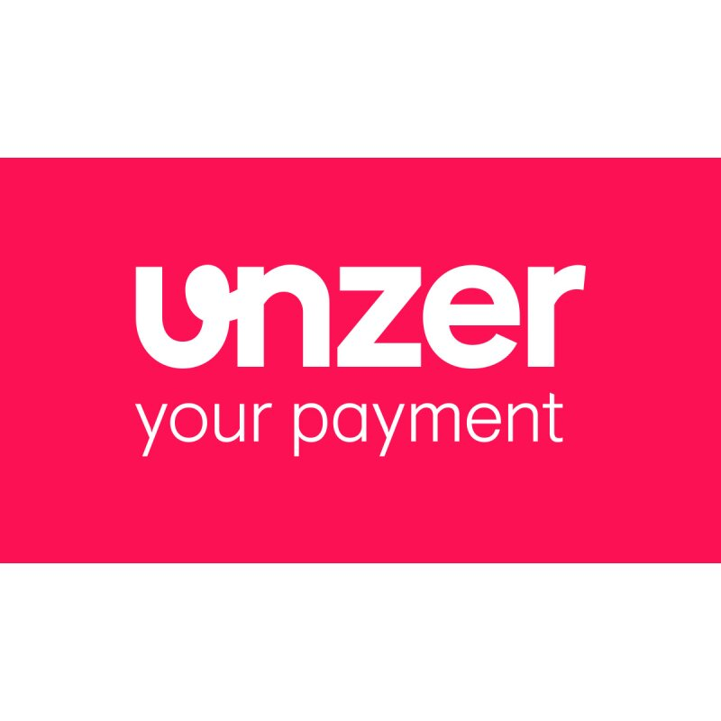 Unzer (Pay Later / payolution)