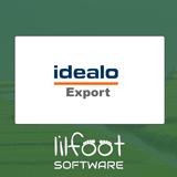 LilFOOT idealo Export