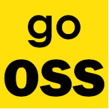 go-OSS: Die One-Stop-Shop (OSS) Lösung für JTL-Wawi