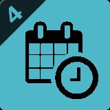 Liefertag und -zeit Plugin by NETZdinge.de