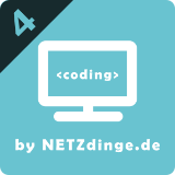FAQ - Fragen & Antworten by NETZdinge.de