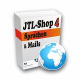 Sprachplugin4_ara-marketing
