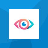 Eye-Able  - Schnittstelle