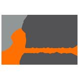 AGB-Schnittstelle der IT-Recht Kanzlei für JTL Shop 5