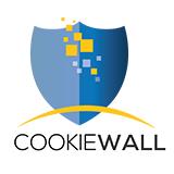 CookieWall Frontend - Individuelle Anpassung an Ihren Shop / CI
