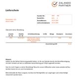zalando-vollansicht