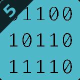 Google Codes Plugin für JTL Shop 5 by NETZdinge.de