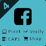 Facebook Pixel Plugin für JTL Shop 4 by NETZdinge.de