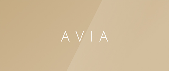 AVIA JTL-Shop5 Template - Startseite