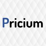 Pricium
