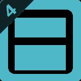 Kategoriebeschreibungen splitten Plugin by NETZdinge.de