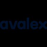 Starten Sie mit einem kostenlosen Scan Ihrer Internetseite auf www.avalex.de.