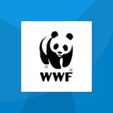 WWF-Donation Plugin