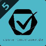 Consentmanager.de Integration für JTL Shop 5 by NETZdinge.de