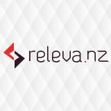 Relevanz Remarketing