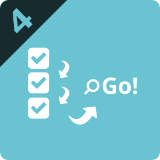 Auswahlassistent by NETZdinge.de
