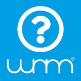 FAQ für JTL Shop 5 by wnm GmbH