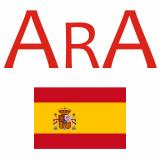 Sprachimport Spanisch auf Knopfdruck