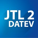 JTL2DATEV Verkauf - Auslesen der Verkaufsbuchungen