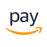 Amazon Pay Handy Ansicht