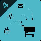 Extern2Basket Plugin by NETZdinge.de
