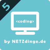 Überverkäufe erlauben Plugin by NETZdinge.de