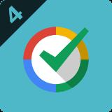 Google Kundenrezensionen Plugin by NETZdinge.de