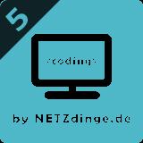 Zahlungsarten für Privatkunden sperren by NETZdinge.de