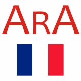 Sprachimport Französisch auf Knopfdruck