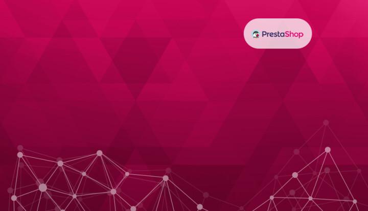 JTL-Connector | PrestaShop