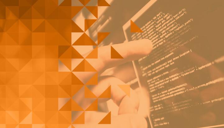 Installationsservice (JTL-Wawi | Mehrplatzbetrieb) Ja, Server einrichten 1 Arbeitsplatz