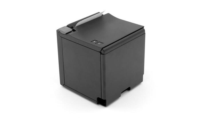 Bondrucker TM-M30II (122) ETHERNET, USB