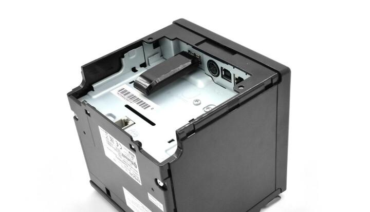 WLAN Dongle für Epson TM-m30