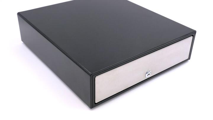 Kassenlade APG ECD330