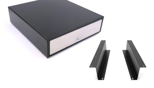 Kassenladen-Bundle 330
