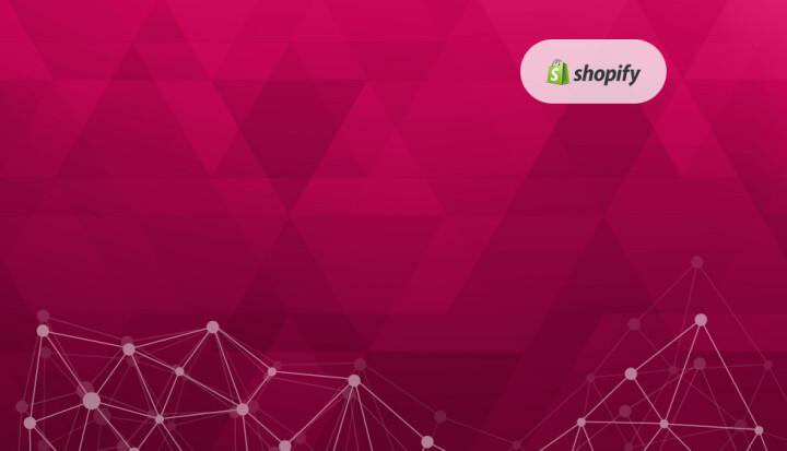 JTL-Connector | Shopify