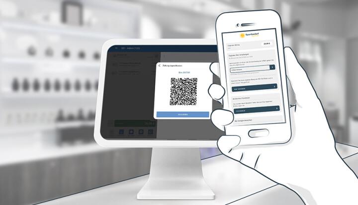 JTL-POS WebManager (Digitaler Bon)