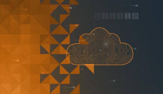 JTL-Wawi Cloud