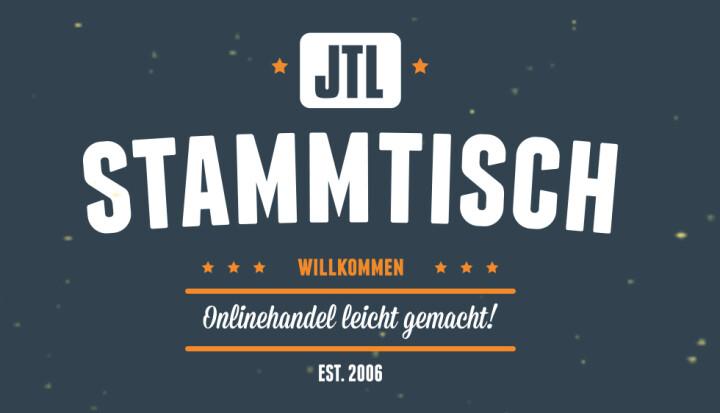 JTL-Stammtisch