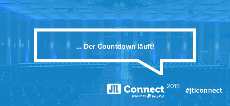 Jtl Connect 2015 Countdown Blogheader