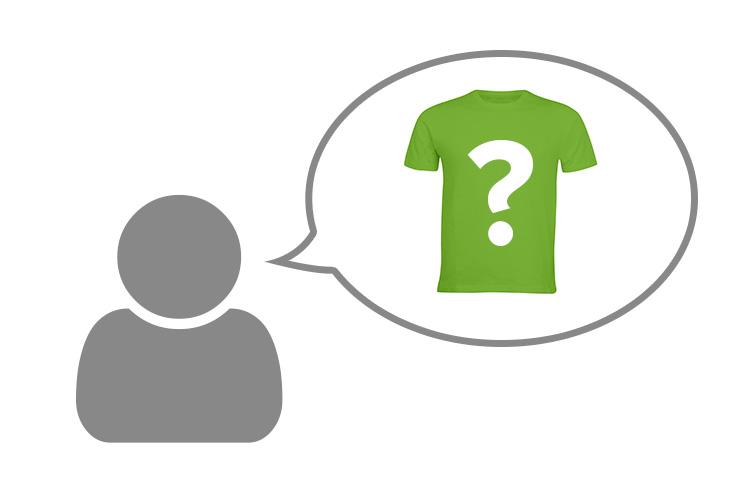 Anfragen von eBay-Kunden beantworten in JTL-Wawi
