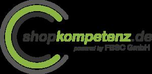 Logo JTL-Servicepartner FBSC