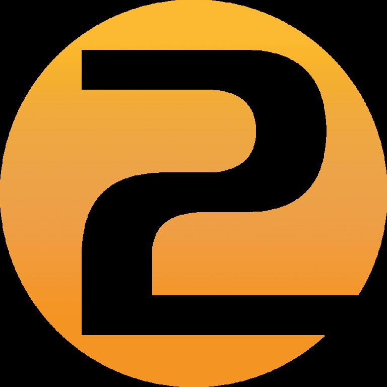 unicorn 2 Logo Marcos Software