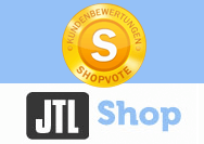 plugin ShopVote JTL-Shop