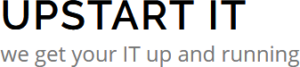upstart-it Servicepartner JTL