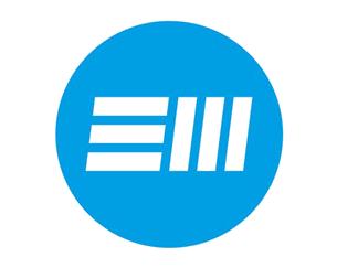 JTL-Servicepartner Evolution Media
