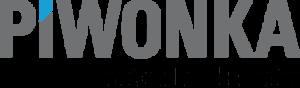 Internet-Agentur Piwonka