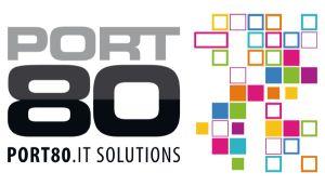 JTL-Servicepartner Port80 - IT Solutions